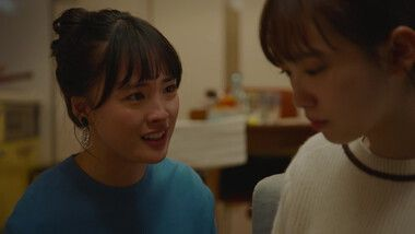 Under the Miracle Cherry Tree Episode 3