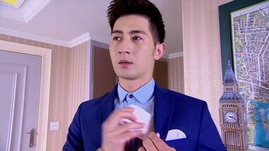 Better Man Episode 1