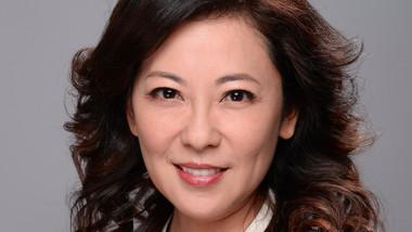Doris Kuang