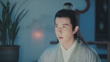 The Legend of White Snake Episode 4