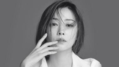 Baek Sang Hee