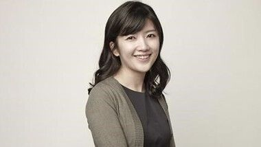 Jang So Yeon
