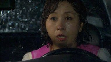 Jang Bori is Here Episode 5