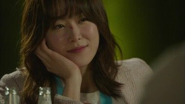 Another Oh Hae Young Episode 2