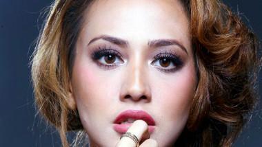 Nur Fathia Abdul Latiff