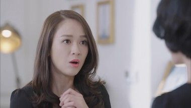 Stay With Me Episode 6