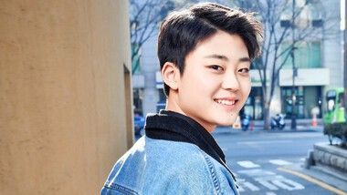 Yu Gene Woo