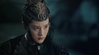 Sword Dynasty Episode 3