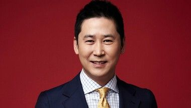 Shin Dong Yup