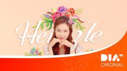 DIA TV Original: Heizle