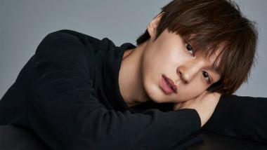 Choi Jae Hyun