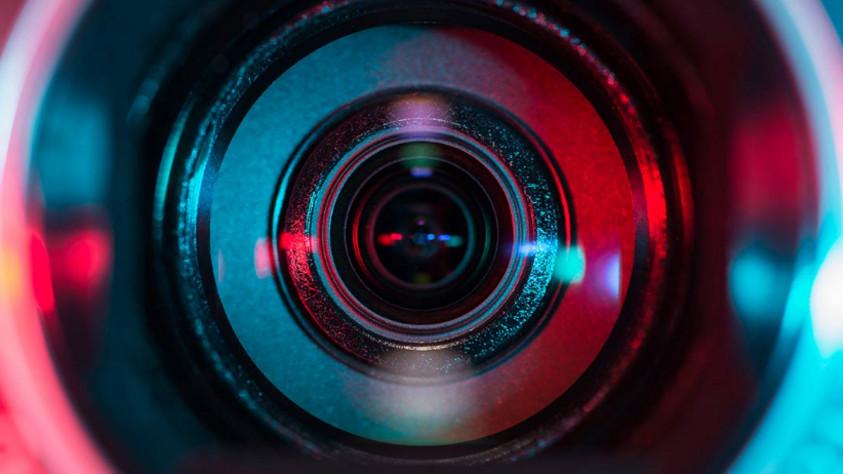 Cinematography 💕