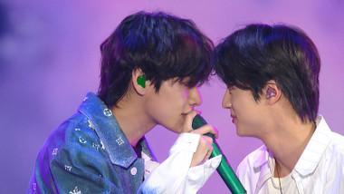 2019 SBS Gayo Daejeon_Music Festival Episode 3