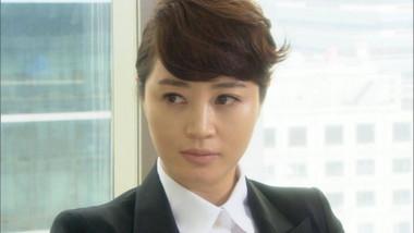 The Queen of Office Episode 1