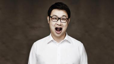 Kwon Jae Kwan