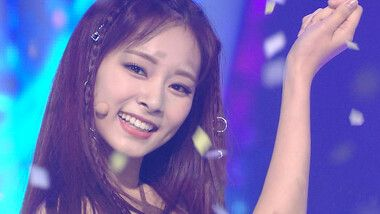 SBS Inkigayo Episode 1052