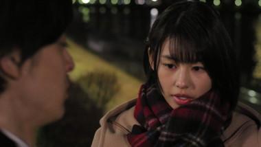 Takane and Hana Episode 5