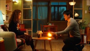 Happy Once Again Episode 5