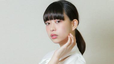 Morikawa Aoi