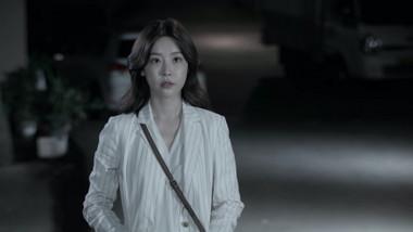 Hongik Super Episode 4