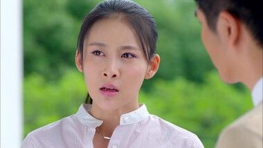 The Wife's Lies Episodio 5