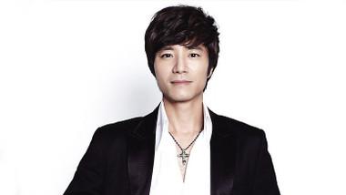 Lim Tae Kyung