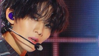 Show! Music Core Episode 657