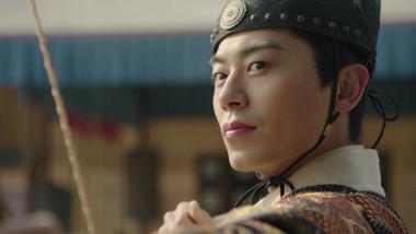 Ming Dynasty Episode 4