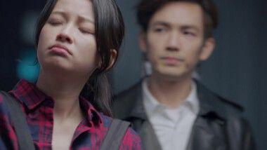 All Out of Love Episode 4