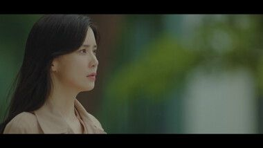 Episode 9 Preview: When My Love Blooms