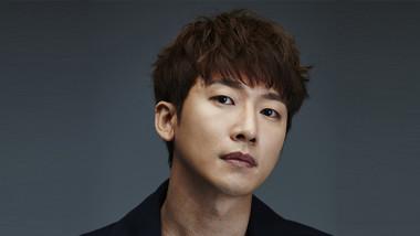 Sung Doo Sup