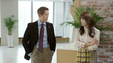 Good Manager Episode 4