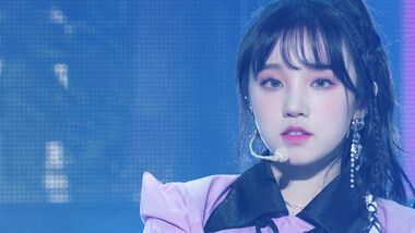 Show! Music Core Episode 676