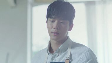 Trailer 1: Your House Helper