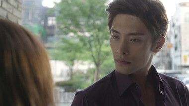 Noble, My Love Episode 5
