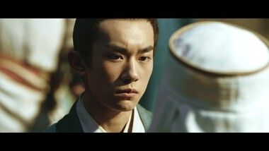 The Longest Day In Chang'an Episode 3