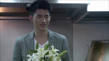 Thinking of You, Lu Xiang Bei Episode 4