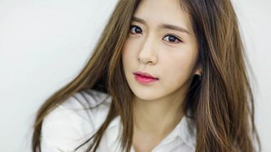 Lee Ga Won