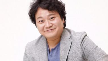Kwon Oh Kyung