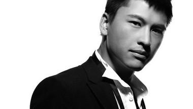 Duncan Lai
