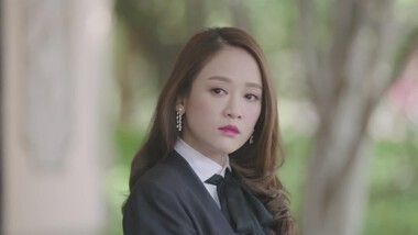 Stay With Me Episode 4