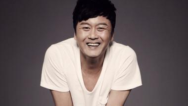 Gong Hyung Jin