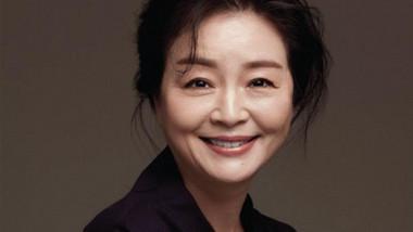 Won Mi Kyung