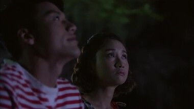Our Love Episode 5
