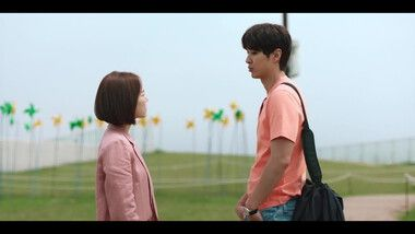 Episode 10 Preview: My Unfamiliar Family
