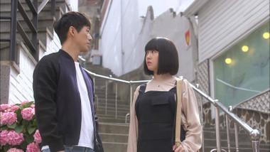 Estimada y Hermosa Dama Kong Shim Episodio 2