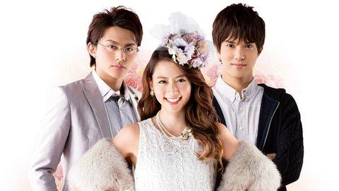 I Am Reiko Shiratori! The Movie - Shiratori Reiko de Gozaimasu! The Movie
