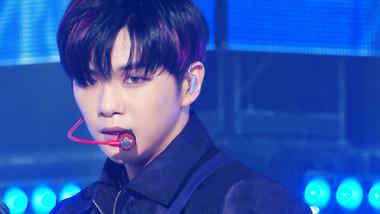 Show! Music Core Episode 690