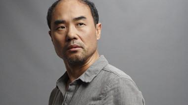 Kang Shin Il
