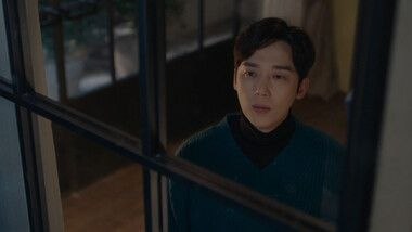Find Me in Your Memory Episode 4